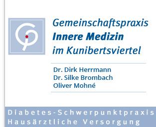 Diabetologische Schwerpunktpraxen | diabetes.moglebaum.com